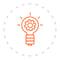 10680-NRF_bulb_icon-300x300