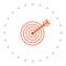 10680-NRF_target_icon-300x300