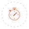 10680-NRF_time_icon-300x300