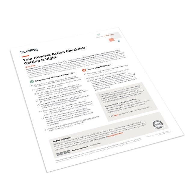 Checklist_Landing_Template_Single-Sheet_711x730