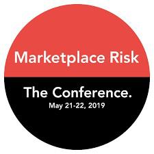 Image_marketplace_risk