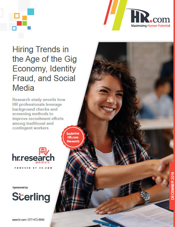 ST_AMER_US_Hiring Trends in the Age of the Gig Economy_13005