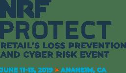 NRF-PROTECT_main-logo