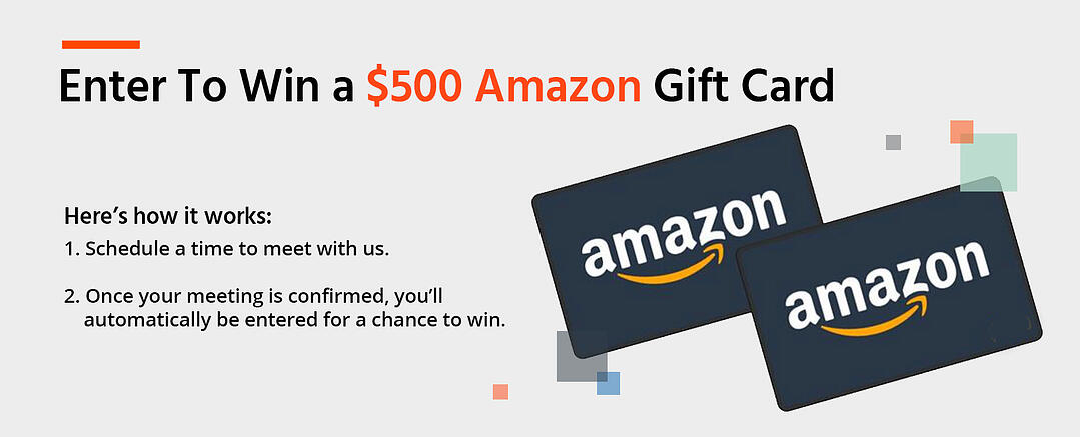 ST_AMER_US_2021_PAL_Bullhorn_Amazon_Card-500_TSK-1071