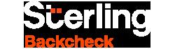 SterlingBackcheck-REV-Logo